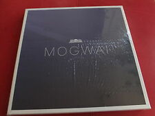 "Mogwai - Hardcore Will Never Die, But You Will Rockact55 UK 3x12""+DCd Box Sealed"