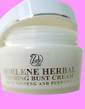 50g Pueraria Mirifica BIG BUST FIRM Breast Enlargement Firming Creme Cream