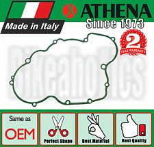 Best Quality Clutch Cover Gasket- KTM SX 525 Racing  - 2004
