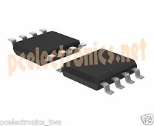 LM3578AM  CIRCUITO INTEGRATO  LM3578AM SOP8 LM3578 3578 AM Switching Regulator
