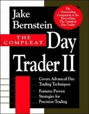 The Compleat Day Trader II (v. 2)