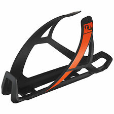 Portaborraccia SCOTT SYNCROS CAGE COMPOSITE 1.5 Black/Orange Neon/BOTTLE CAGE CO