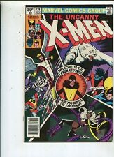 The Uncanny X-Men #139 Near Mint Wecome To The X-Men,Kitty Pryde    CBX34