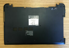 Toshiba Satellite l50-b Laptop bottome base Series Custodia Cover ap000291000