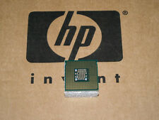 NEW HP 3.33Ghz 12MB X5470 CPU for DL160 G5 490523-001