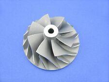 Compressor Wheel Holset H1E 3599641 CUMMINS Ind:46.00mm Exd:83.0mm