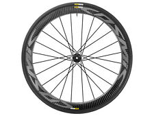 Set di Pedali Mavic Cosmic PRO CARBON Disc