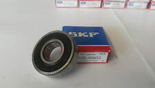 6203-2RS SKF Ball Bearing 17x40x12 mm 6203 2RSH/C3 2RS1
