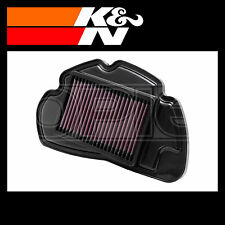 K&N Air Filter Replacement Motorcycle Air Filter for Honda PCX125 | HA - 1211