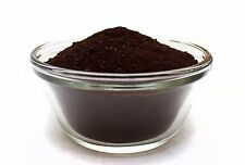 Organic Blood Meal-5 Pounds