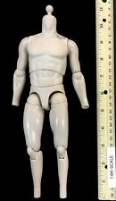 Hot Toys Suicide Squad Tuxedo Joker Body 1:6th Scale Accessory