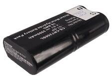 UK Battery for Crestron STX-1600 ST-BP 4.8V RoHS