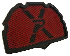 Pipercross Panel Filter Suzuki GSXR1000 2001 - 2004 MPX046
