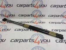 VAUXHALL CORSA B 93-99 3DR BOOT TAILGATE GAS STRUTS (PAIR) - GM 9048127024478