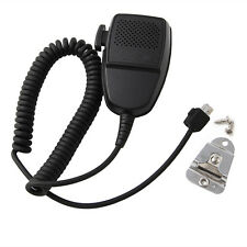 Car Radio Mic Speaker Microphone for Motorola HMN3596A GM300 GM338 GM950