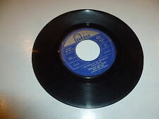 DAVE DEE DOZY BEAKY MICK & TITCH - The Wreck Of The Antionette - 1968 UK 7""
