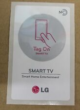 LG NFC Brand New TAG On Smart TV Genuine EBX61849405 FREE DELIVERY