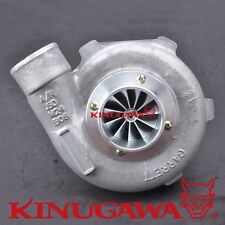 "Turbo Cartridge CHRA w/ 2.75"" Cover GT3071R HKS GT2835 w/ 11+0 Billet Wheel"