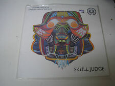 "Vampire Hands & Daughters Of The Sun Skull Judge 12"" split NEW Mp3 download"