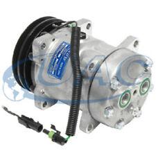 UAC CO4435C A/C Compressor - NEW