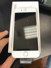 Apple iPhone 6 - 64GB - Gold (T-Mobile) Smartphone