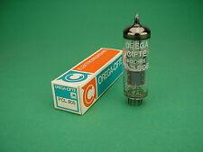2 x PCL805  Röhren NOS -  Röhrenverstärker Röhrenradio / Tube amp