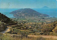 BT0964 Isola d Elba Golfo di lacona e isola montecristo    Italy