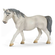 FREE SHIPPING | Schleich 13603 Lipizzaner Mare Horse - Retired New in Package