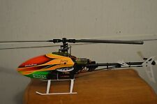 BLADE 300 X BRUSHLESS FLYBARLESS RC HELICOPTER BNF !!!