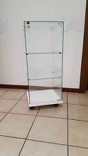 vetrine con serrature,vetrine per negozi,vetrinette per negozio