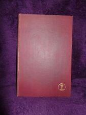 The Engineers Sketch-Book By Thomas Walter Barber (Hardback 1948)