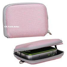 EVA Hard Camera Case For Nikon COOLPIX S2700 S01 S02 S2800 S6700 S3700