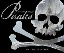 A Thousand Years of Pirates-ExLibrary