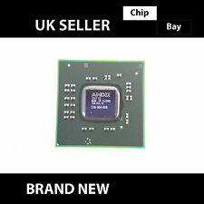 NEW AMD 216-0841009 BGA Graphics Video Chip Chipset