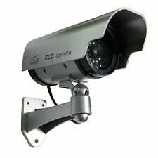 HD Überwachungskamera Wecam Attrappe WiFi WLAN Kamera Wireless Dummy Camera 1201