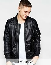 G-Star RAW Bomber Jacket Batt-A Black Small / Medium
