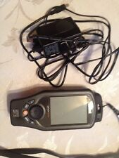 Bushnell Onix 400 Handheld GPS w/ Radar Weather Capability