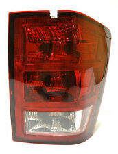 Jeep Grand Cherokee MK III 2005-2010 SUV rear tail Right stop signal lights USA