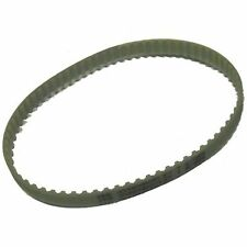 T10-260-12 12mm Wide T10 10mm Pitch Synchroflex Timing Belt CNC ROBOTICS
