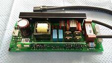 OSRAM Lamp Ballast PT VIP 2AC/380 O1
