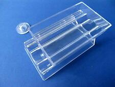 Fimo Perlen Maschine Polymer Clay Pearl Maker DIY Acryl Perle rollen 3 Formen