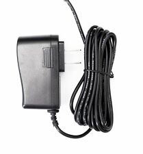 OMNIHIL AC Adapter for Boss VE-2