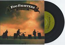 """Foo Fighters """"Best Of You""""7"""" OOP Nirvana vinyl Sunny Day Real Estate Tenacious D"""