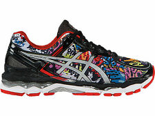Asics GEL-KAYANO 22 NYC New York City/2015 T5M2N-0193 Size 13 NIB NWT