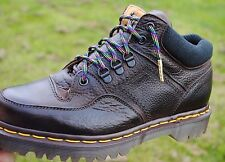 Vintage Dr Martens Boots Brand New  Made in England  UK 6  Ladies