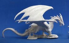 SHADOW DRAGON - Reaper Miniatures Dark Heaven Bones - 77108