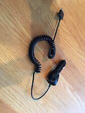 Just Wireless iPhone 4S Car Charger, Gently Used