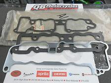 YAMAHA XS500-TX500 ROCKER GASKET SET 371-11180-00 A1