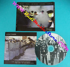 CD RIOTMEN The perfect riot sheils has vet to be developed (Xs2) no lp mc dvd