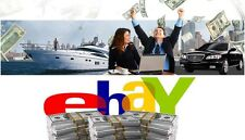 Make Money Online from Home | *Earn 3000$ /Day | $100 GUARANTEED IN FIRST 24HRS.